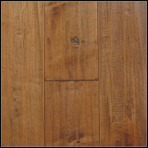 Country Wood Flooring Java Ccc Solid