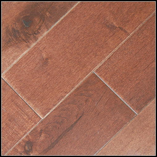 Country Wood Flooring Maple Vintage 3 1 4 Country Rustic