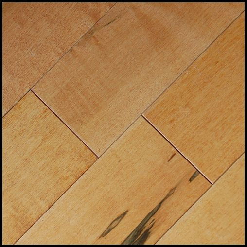 Country Wood Flooring Maple Cherrycolor 3 1 4 Std Select