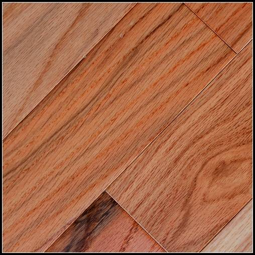 Country Wood Flooring Redoak Natural 5 Country Solid