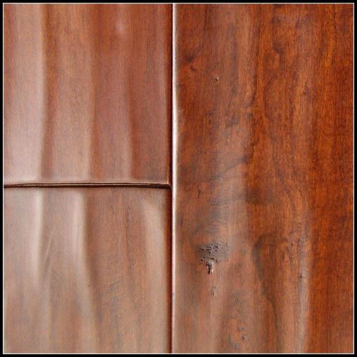 Country Wood Flooring Auburn Ccc Engineered