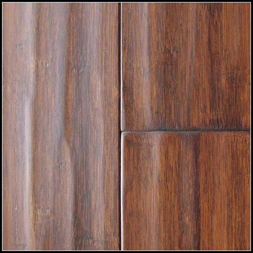 Country Wood Flooring Durby Teak Horizontal Bamboo