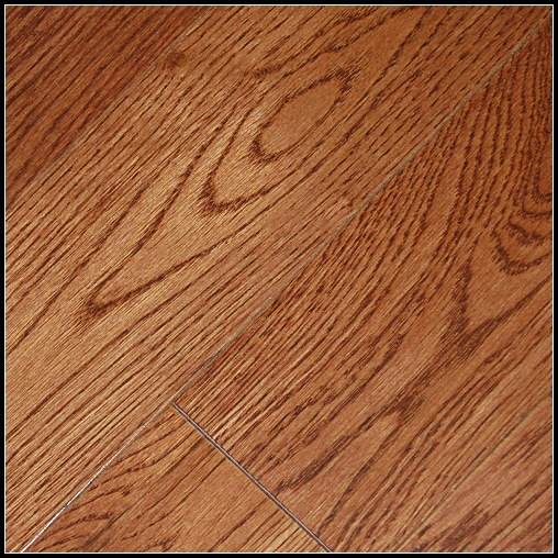 Country Wood Flooring Oak Saddle 3 1 4 Country Solid