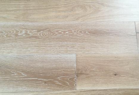Country Wood Flooring Wpc Spc Waterproof Engineered